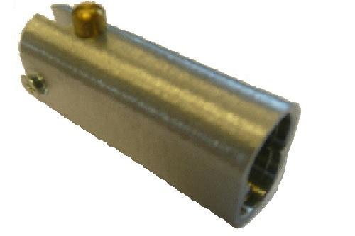 2P73 Push Lock