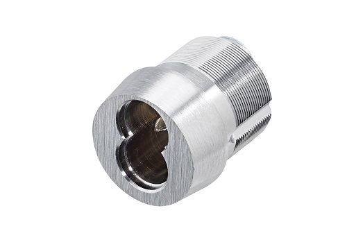 1E76 Mortice Cylinder