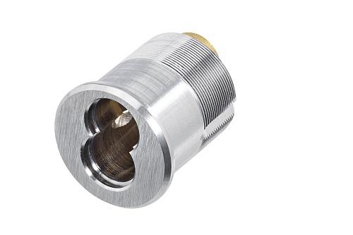 1E74 Mortice Cylinder